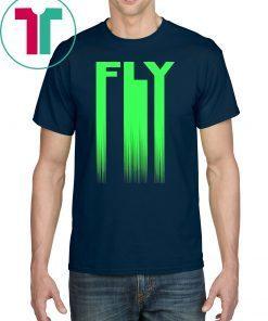 Philadelphia Offcial T-Shirt